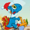 Christmas Gizmo Rush