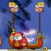 Santa Claus Jr  Go Home