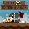 Skeletons Extermination