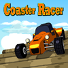 Coaster Racer Chinese