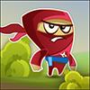 RedWarrior