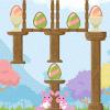 Bunny & Eggs 2
