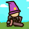Knight Slide