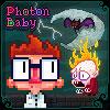 Photon Baby