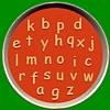 GO Alphabet Soup