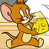 Tom And Jerry School Adventure 2
