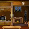 Magician Room Escape 2