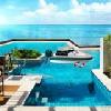 Island Resort Escape
