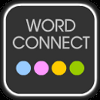 Word Connect
