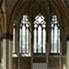 Escape From St Bonaventure Roman Catholic Church