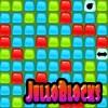 JelloBlocks