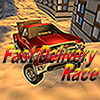 fast-delivery-race