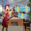 Doraemon Story