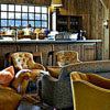 Soho House Farmhouse Escape