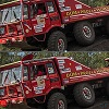 Tatra Differences
