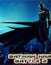 Batman Hard Battle 2