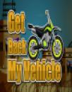 Meena Get Back My Vehicle Game