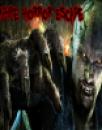 Vampire Horror Escape