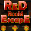 G7-Red Room Escape