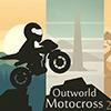 Outworld Motocross 2