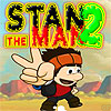 Stan The Man 2