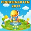 Findergarten 2017