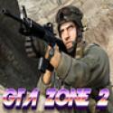 GTA Zone 2