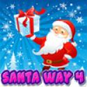 Santa Way 4