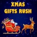 Xmas Gifts Rush