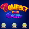 Compact Room Escape