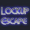 Lockup Escape