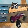 Online Racing Multiplayer
