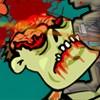 Mass Mayhem Zombie EXP