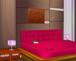 1 Bedroom Apartments For Rent In Bellflower Ca Park Del Amo ...