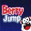 Berry Jump