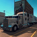Cargo Truck Differences