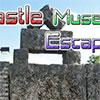 Castle Museum Escape
