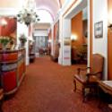 Grandiose Hotel Escape