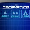 Decryptica