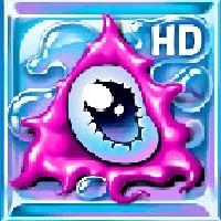 doodle-creaturesbksbis