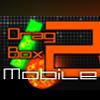 Drag Box 2 — Mobile Version