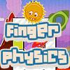 Finger Physics (French)