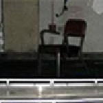 Abandoned Runwell Mental Hospital Escape