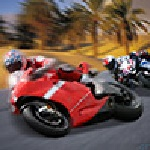 Moto Racing Championship 2