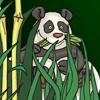 Igrivko And Animals Mahjong