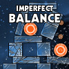 Imperfect Balance Mobile