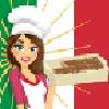 Italian Tiramisu