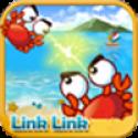 Submarine Link Link 2