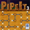 Pipe It 3 The Madpet Edition MOBILE