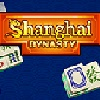 Shanghai Dynasty